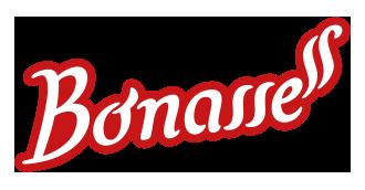 Bonasse