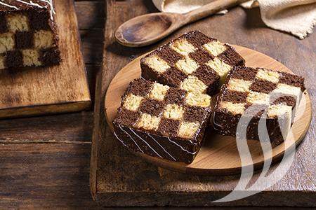 Mistura Multi Cake Neutro