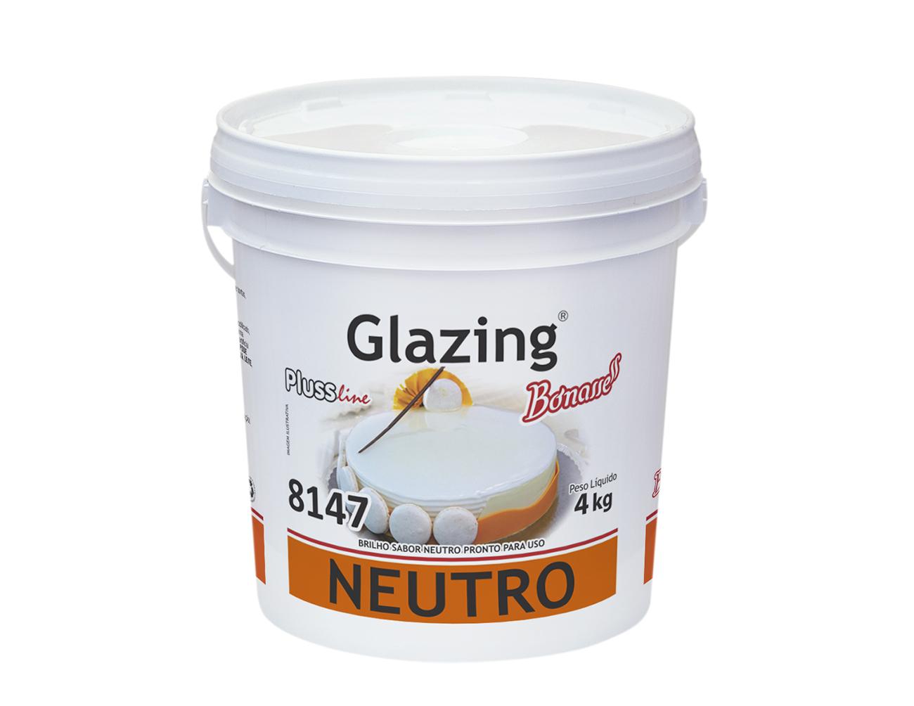 Glazing® Neutro